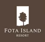 Fota Island Spa and Resort