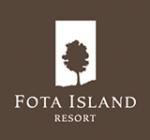 Fota Island Spa and Resort