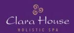 Clara House Spa