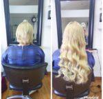 Breeze Hair Extensions