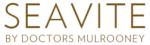 Seavite