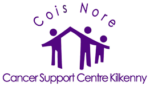 Cois Nore Cancer Support Centre