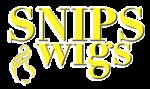Snips Wigs