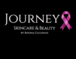 Journey Skincare and Beauty